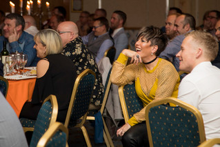 Corporate-Events-Photography-B15.jpg