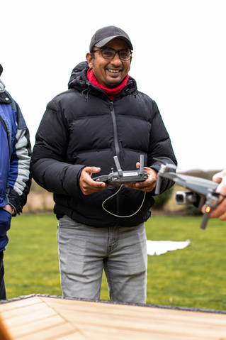 Commercial-Drone-Photogrpahy-B4.jpg