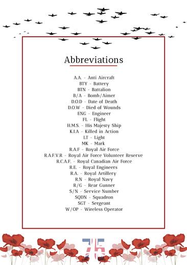Abriviations-2.jpg