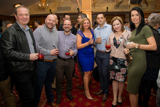 Corporate-Events-Photography-B14.jpg