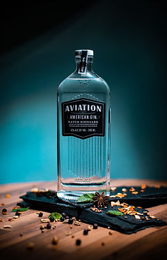 Aviation-Gin-20%.jpg