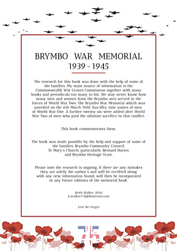 War-memorial-Page-2.jpg