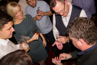 Corporate-Events-Photography-B19.jpg