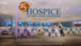 Hospice Page