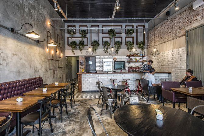 Chelsea-Café-LA-_LET0993-670