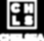 logo_chelsea_nome_branca.png