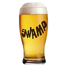 CHOPP SWAMP APA