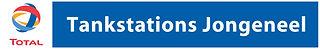 Logo TankJongeneeltotal2014.jpg