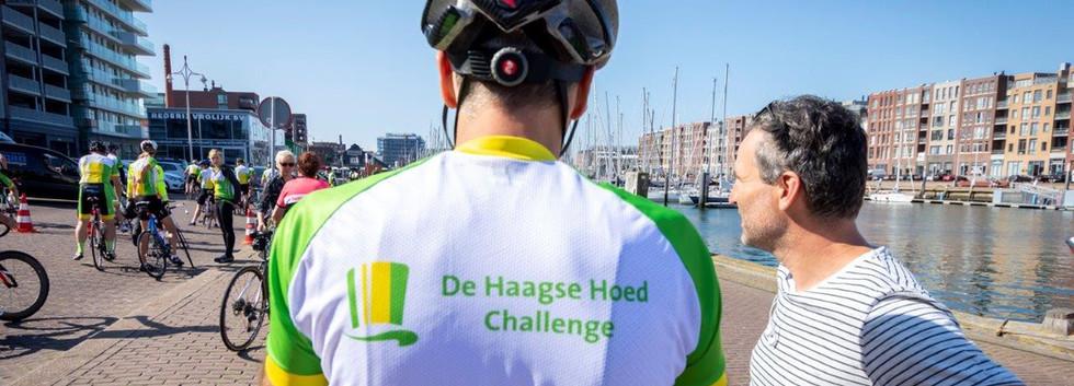 Haagsche-Hoed-haalt-150.000-euro-op.Rich