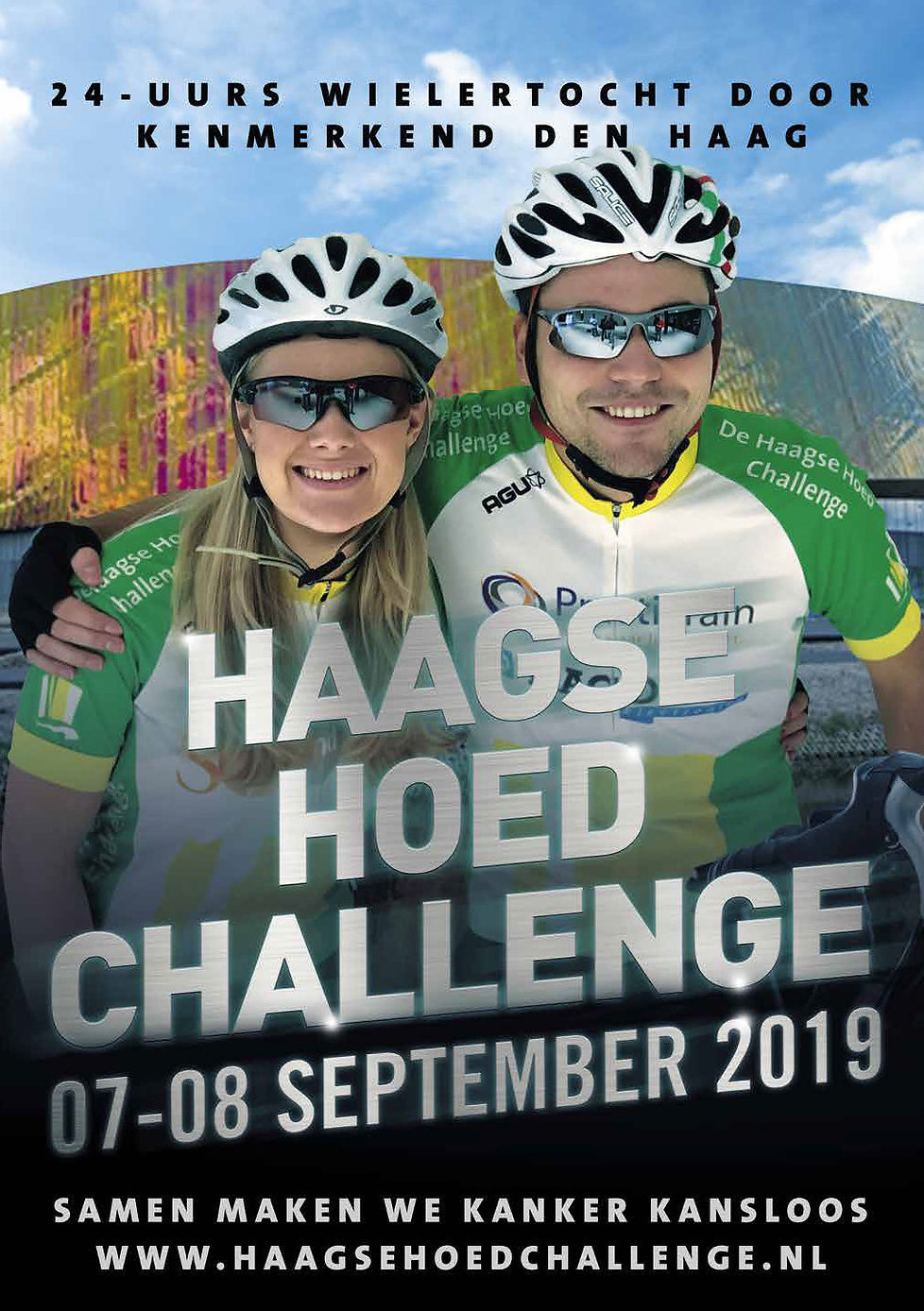2019_390207_poster A3_LRESS_haagse hoed