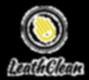 logo_LeathClean_redizajn_farebne.png