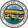 Kansas State Seal.png