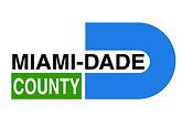 miami-dade-county.jpg