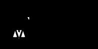IRS_Logo_black_1024x512_1.png