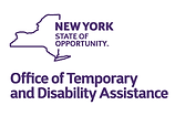 New-York-State-Dept-of-OTDA.png