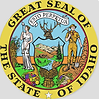 Idaho State Seal.png