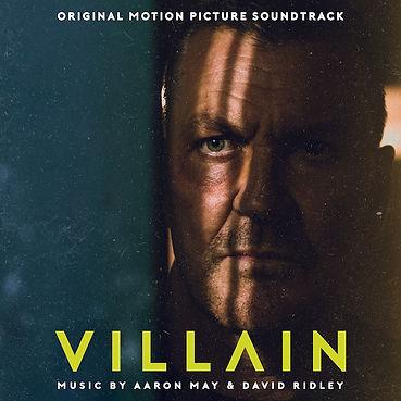 Villain-OST-Cover-JPG-700px.jpg
