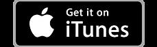 ITUNES-Logo-293x88.png