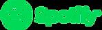 SPOTIFY-Logo-293x88.png