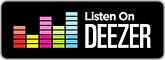 Deezer-logo-300px-width.png