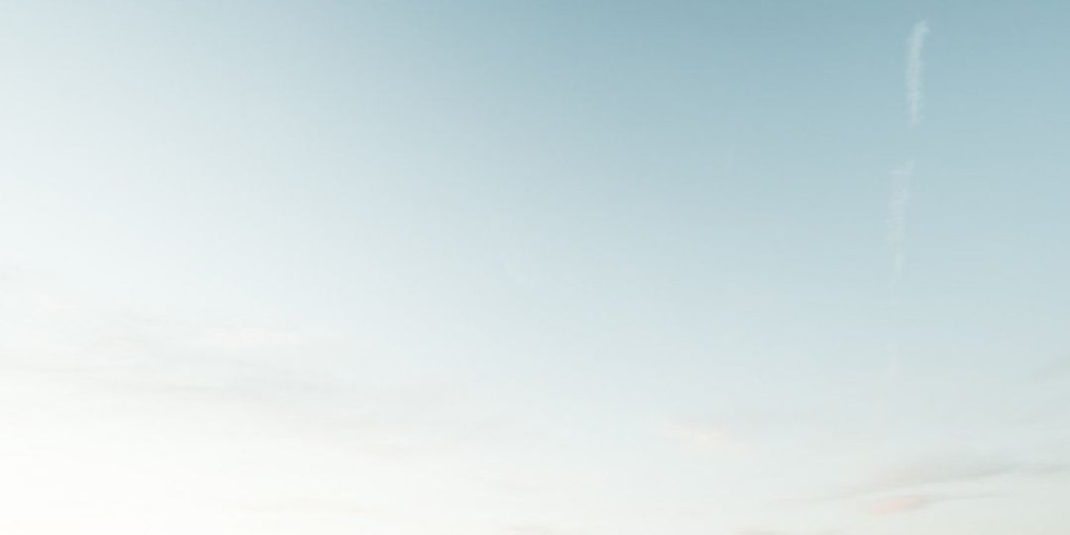 LSV-Starttag - Panorama Schüler:innenvertretung: Erweitere deinen Horizont!