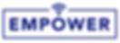 Empower_Logo_Navy2017.png