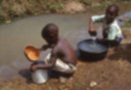 children-dirty-water1.jpg