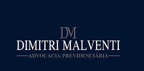 C%C3%83%C2%B3pia_de_advocacia_previdenci