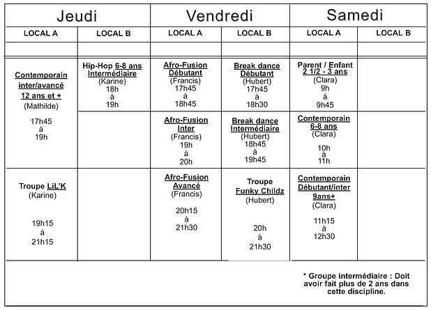 horaire session aut2020 PAG2 WEB.jpg