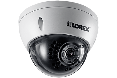 Security-Camera-LND3152-L1.png