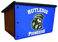 Rutledge Elem.jpg