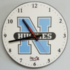 North HS.jpg