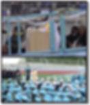 San Ysidro Speech.jpg