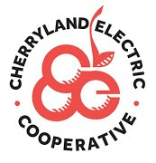 Cherryland Electric.jpg