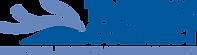 Traverse Connect Logo _Horizontal Full C