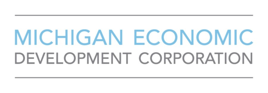 MEDC_Logo_2019.jpg