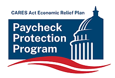 PPP Cares Act Image.png