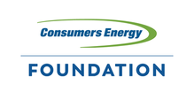 Consumers Energy Foundation.png