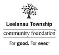 Leelanau Twp Comm Fnd logo.png