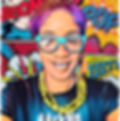 Ayanna Smith Superhero Headshot.jpg