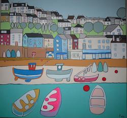 brixham boats.JPG