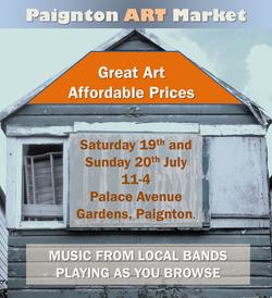 paignton art market.png