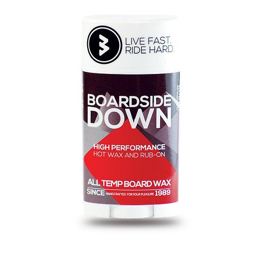 Easy Wax Applicator - Snowboard