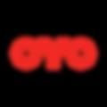OYO_Logo.png