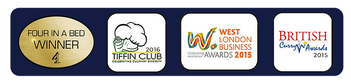 awards-banner.png