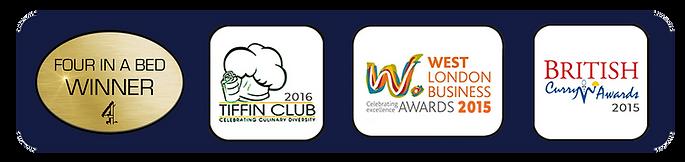 awards-banner.png