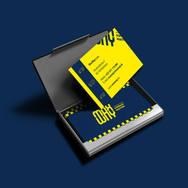 ZVARA-design-Collaboration-0100.jpg