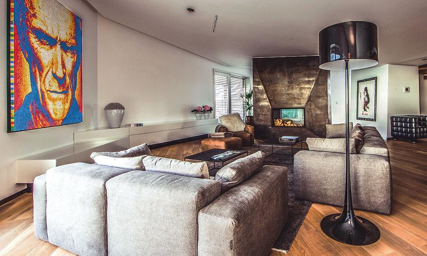zvara-design_Penthouse-by-the-Lake_018_b