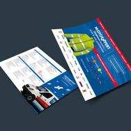 ZVARA-design-Collaboration-0045.jpg