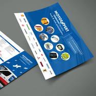 ZVARA-design-Collaboration-0053.jpg